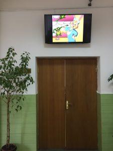 лицей23 тв о здоровье